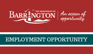 Employment Opportunity - Casual Administrative Assistant