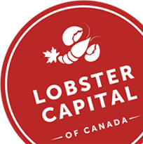 lobster capital
